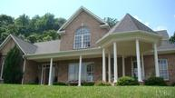 1308 Blessed Mountain Road Goode VA, 24556