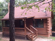 2841 Hines Gap Road Warm Springs GA, 31830