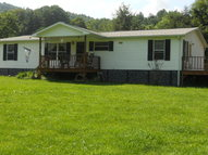 220 Highway 194 South West Jefferson NC, 28694