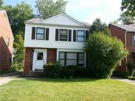 3582 Harvey Rd Cleveland Heights OH, 44118