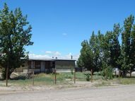86 Road 5060 Bloomfield NM, 87413