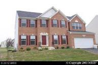 18421 Crestmount Road Boyds MD, 20841