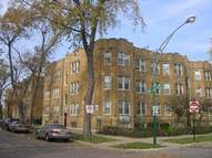 4566 West George Street 1 Chicago IL, 60641