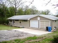 479 State Highway O Kissee Mills MO, 65680