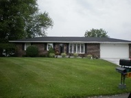 57351 Tulip Middlebury IN, 46540