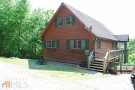 197 Sunset Dr Tiger GA, 30576