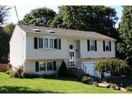 18 Nelson St North Providence RI, 02911