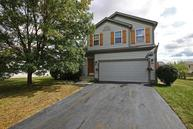 463 Rothgate Drive Groveport OH, 43125