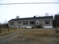 244 Military Road Greenbush ME, 04418