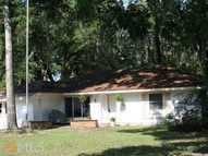 104 Holly Dr Saint Marys GA, 31558