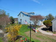 15430 Mcintyre Road Sterling NY, 13156