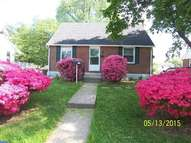 1232 Essex Ave Woodlyn PA, 19094