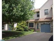 127 Bellwood Dr Upper Holland PA, 19053