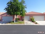 792 Peartree Ln Mesquite NV, 89027