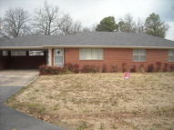156 W Madison Hazen AR, 72064