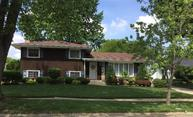 9420 Southmoor Avenue Highland IN, 46322