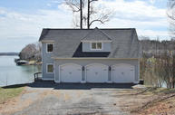 626 Winding Waters Dr Moneta VA, 24121