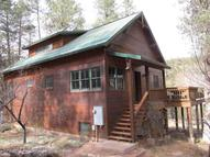 474 W. Blackberry Lane Payson AZ, 85541