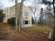 1023 Caswell Hill Road Northport ME, 04849