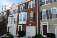 11505 Sutherland Hill Way Silver Spring MD, 20904