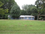 123 Creek Drive Eufaula OK, 74432