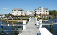 414 Oyster Bay Pl #201 Dowell MD, 20629