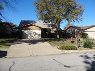 2817 Willow Bend Bedford TX, 76021