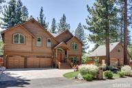 1290 Angora Lake Rd South Lake Tahoe CA, 96150
