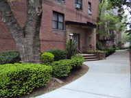 72-59 Shore Road Apt 6l Brooklyn NY, 11209