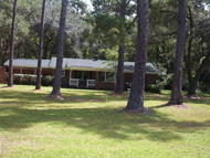 23852 Lowcountry Highway Ruffin SC, 29475