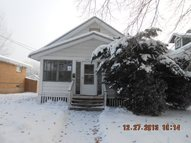 1260 Rose Avenue Rockford IL, 61102
