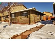 592 South Carr Street Lakewood CO, 80226