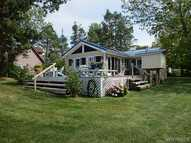 13059 Mitchell Dr Waterport NY, 14571