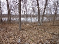 Lot 1, Bluegill Rd. Ironton MN, 56455
