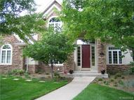 4752 West Aberdeen Place Littleton CO, 80123