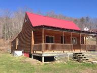 2488 Pecks Creek Road Stanton KY, 40380