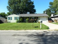 1405 Lambert Dr Chillicothe MO, 64601
