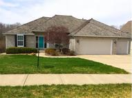 6620 Nw Monticello Drive Parkville MO, 64152