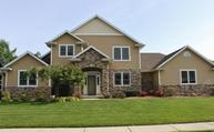1351 Silver Creek Place Saint Joseph MI, 49085