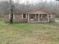 2090 Hoovers Rd Duck River TN, 38454