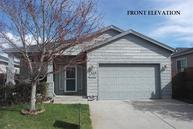 7408 Stonefield Dr White City OR, 97503