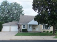 6207 Exchange St Mc Farland WI, 53558