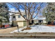 11645 West 73rd Place Arvada CO, 80005
