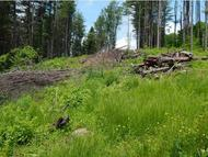 Lot A Spring St Northfield VT, 05663
