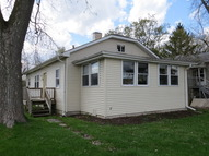 35193 North Wilson Road Ingleside IL, 60041