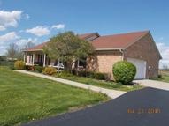 10068 Gustin Rider Road Blanchester OH, 45107