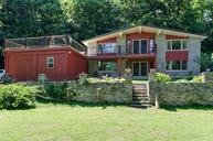 480 Crumbaugh Rd Georgetown KY, 40324