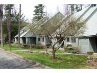 292 Woodhaven Drive 9g White River Junction VT, 05001