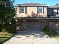 3680 Creswick Cir A Orange Park FL, 32065