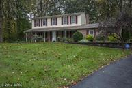 266 Southdale Court Dunkirk MD, 20754
